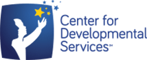 Center for Developmental Services