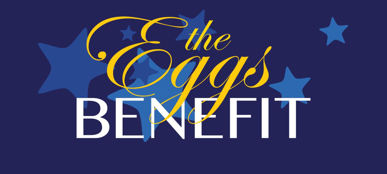 egg_banner_2