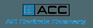 transparent-accontrols-logo